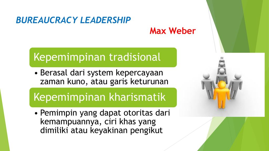 bureaucracy by max weber Advertisements: weber's bureaucracy: definition, features, benefits, disadvantages and problems it was max webber who propounded the bureaucratic theory of organisation and management.