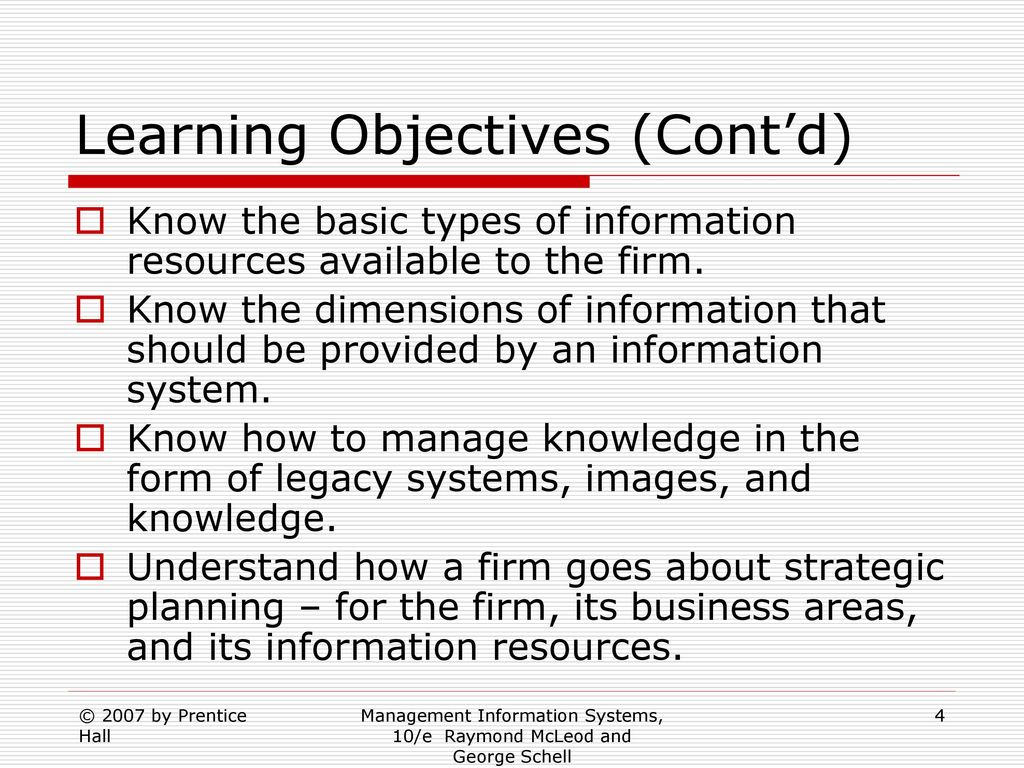 firm and its objectives The firm's pricing objectives different firms want to accomplish different things with their pricing strategies for example, one firm may want to capture market share, another may be solely focused on maximizing its profits, and another may want to be perceived as having products with prestige.
