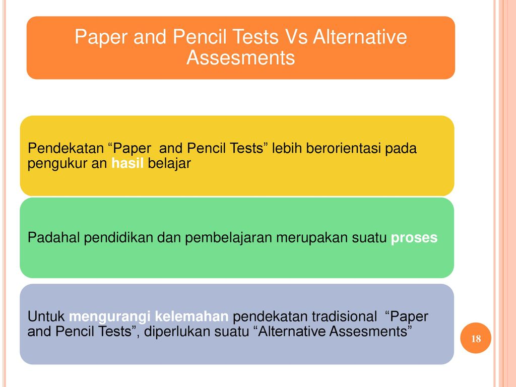 paper and pencil tests 1 paper/pencil forms for each of the dcas tests are available for those students unable to take the assessments online or use print-on-request as a result of disability, illness, homebound instruction, or testing location.