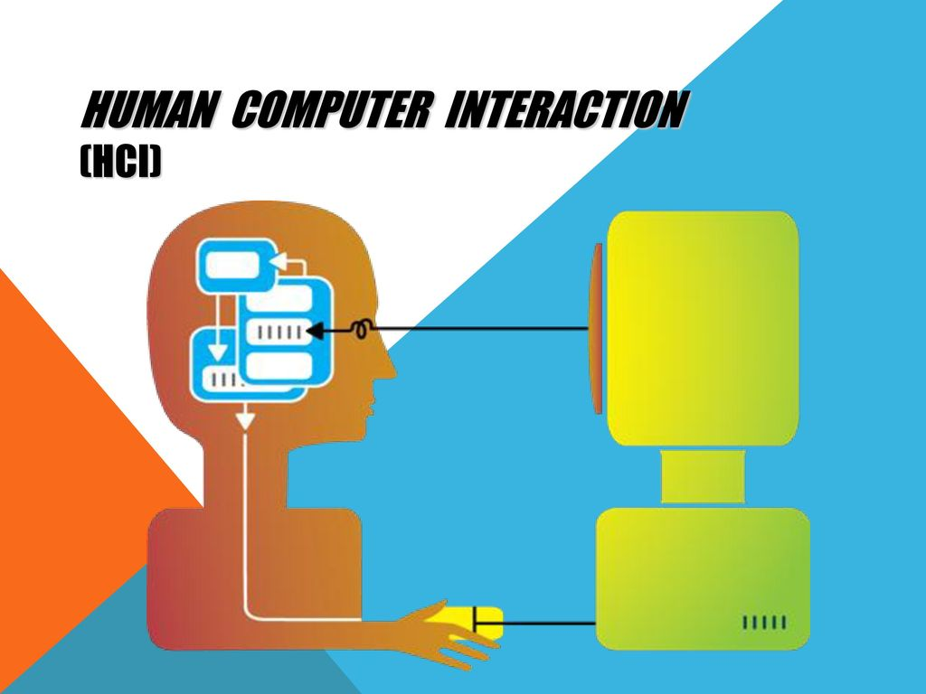 human computer interaction E3 - the website here and developing: welcome on this site you will find materials for students, teachers and practitioners using our human-computer interaction textbook.