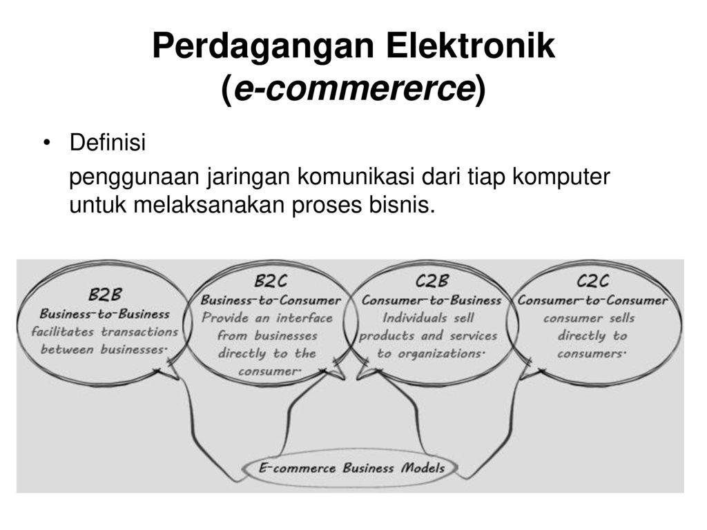 definisi model komunikasi Sementara definisi komunikasi berubah setiap saat sesuai maka dalam tulisan ini definisi komunikasi efektif akan dilihat dari berbagai model komunikasi yang.