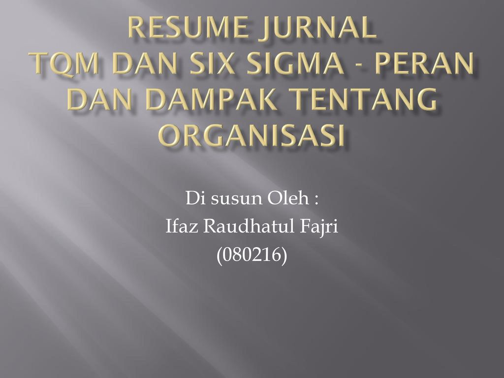 Luxury Resume Organisasi Internasional Adornment Example Resume