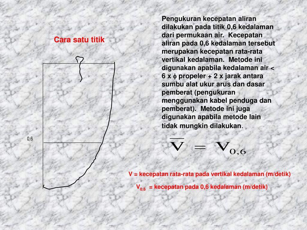 Nett 6 Ga Kabel Zeitgenössisch - Schaltplan Serie Circuit Collection ...