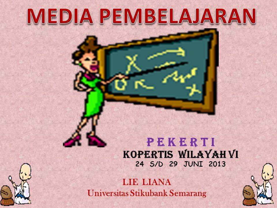 Universitas Stikubank Semarang