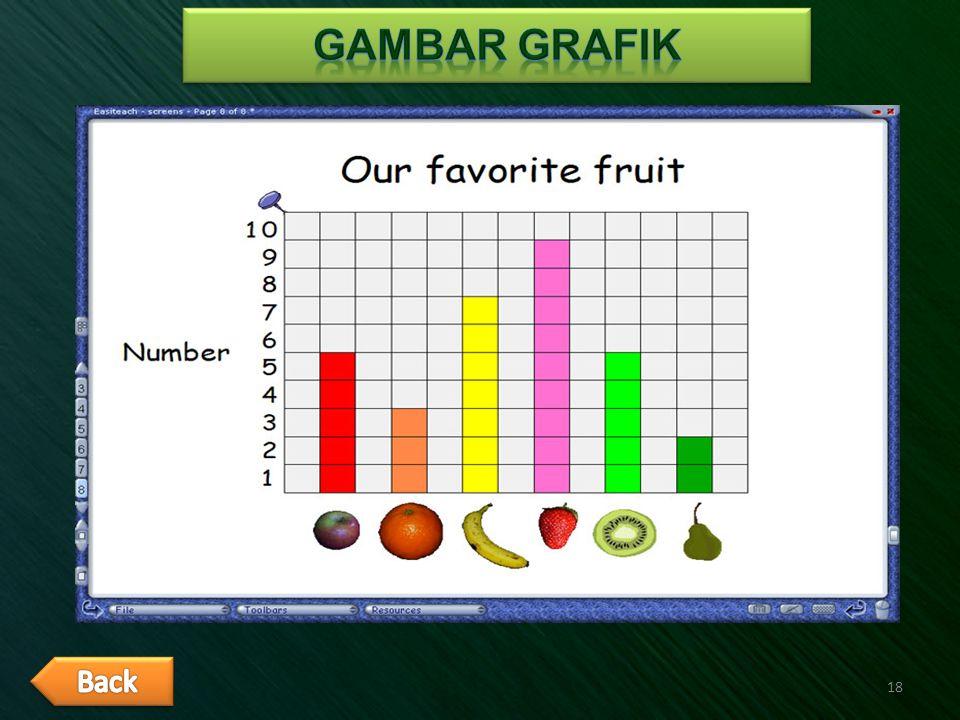 GAMBAR GRAFIK Back