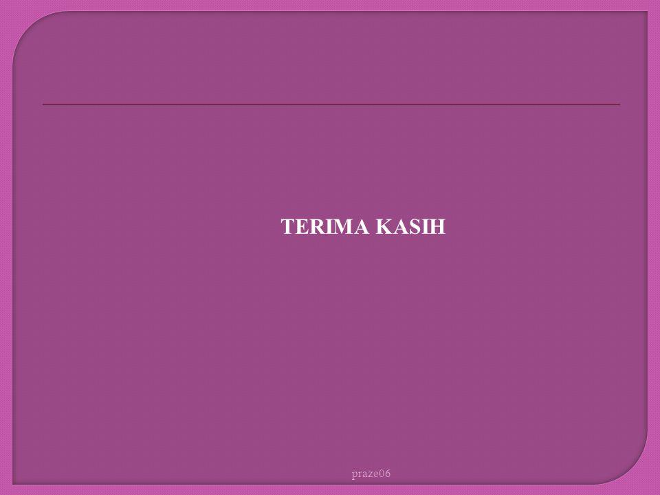 TERIMA KASIH praze06