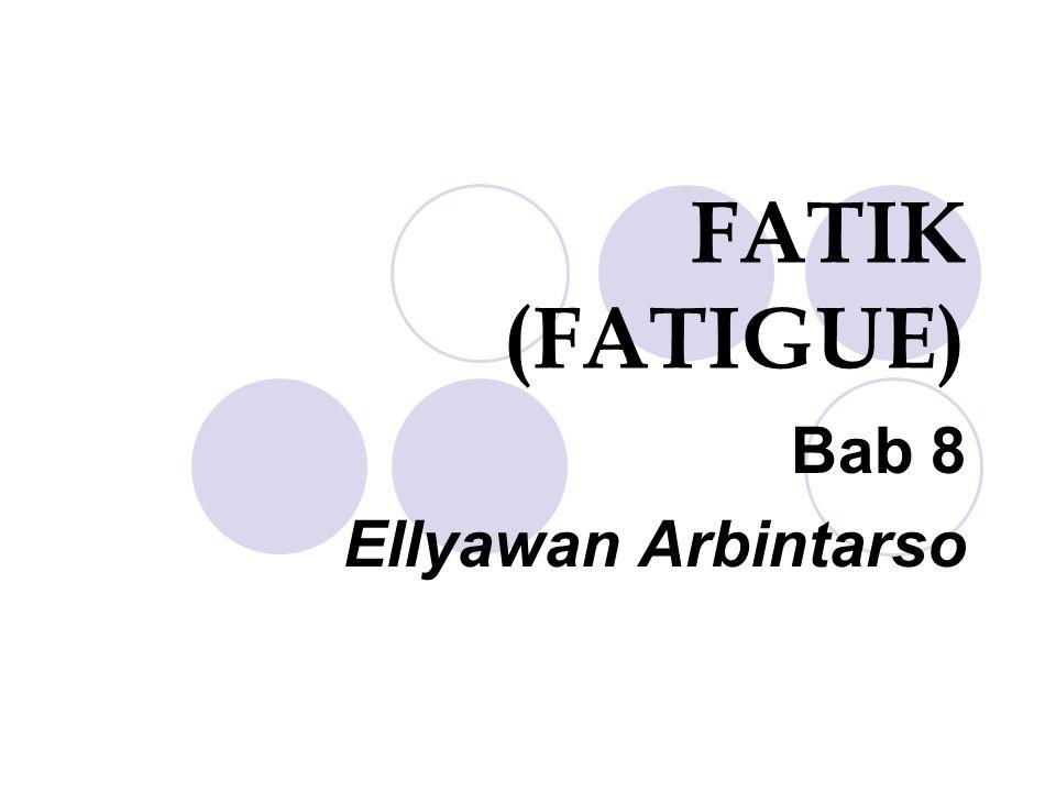 Bab 8 Ellyawan Arbintarso