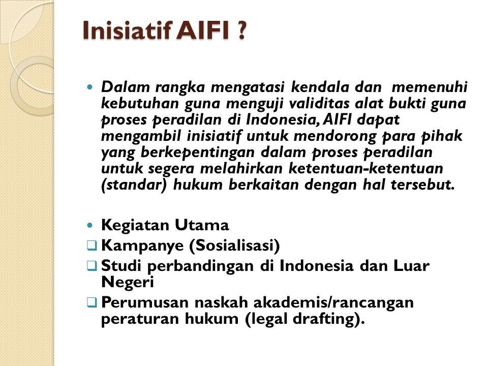Inisiatif AIFI