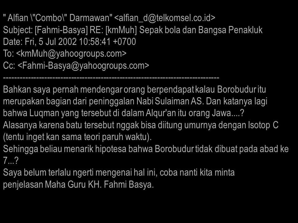 Alfian \ Combo\ Darmawan <alfian_d@telkomsel.co.id>