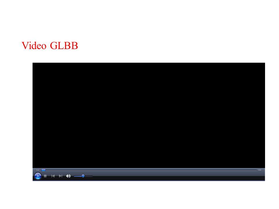Video GLBB