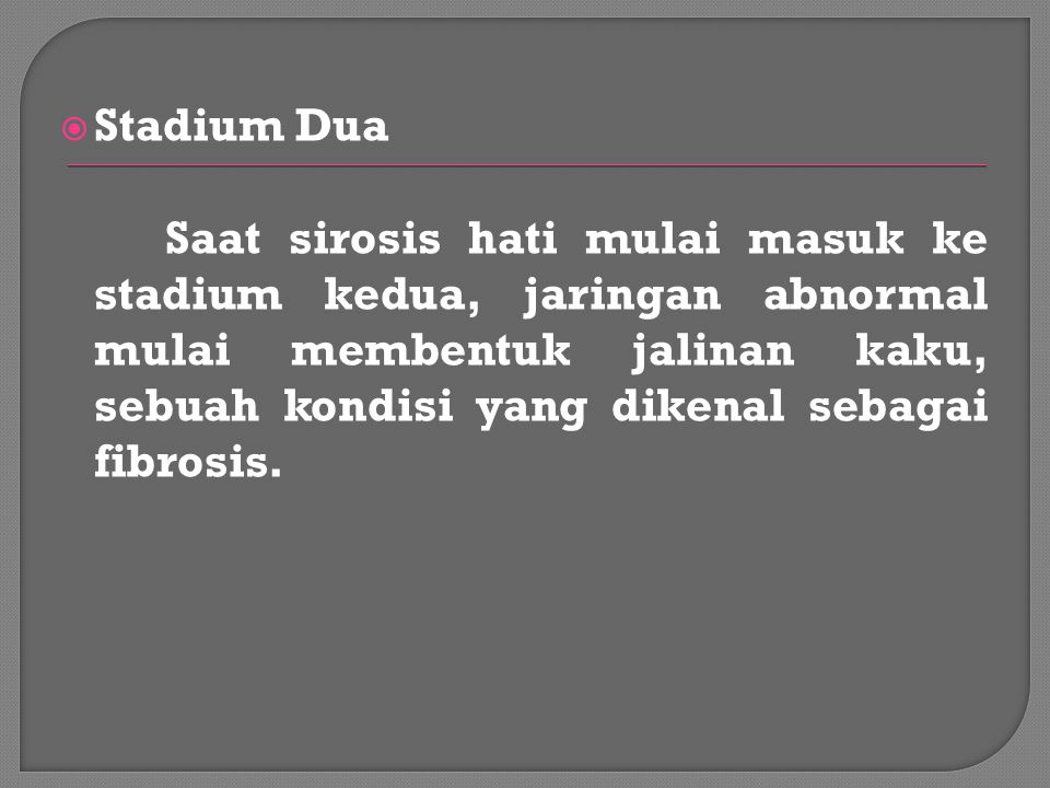 Stadium Dua