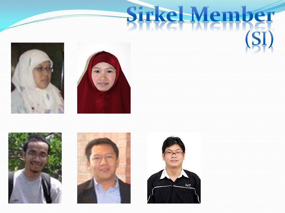 Sirkel Member (SI)