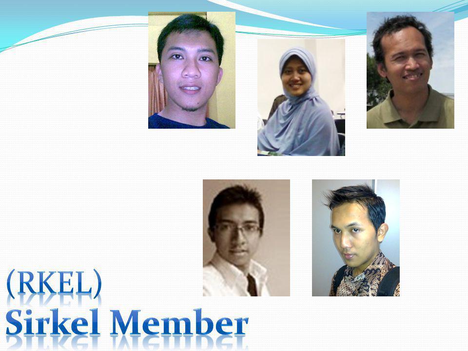 (RKEL) Sirkel Member