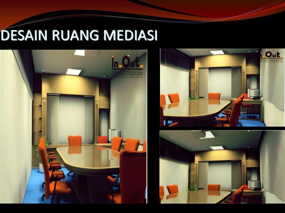 DESAIN RUANG MEDIASI 37
