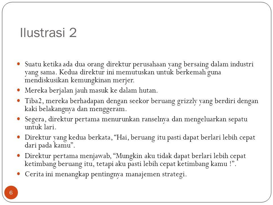 Ilustrasi 2