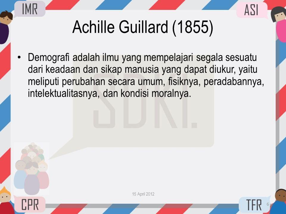 Achille Guillard (1855)