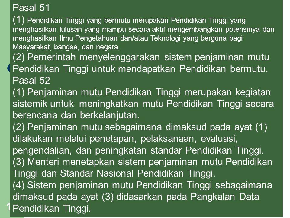 Pasal 51