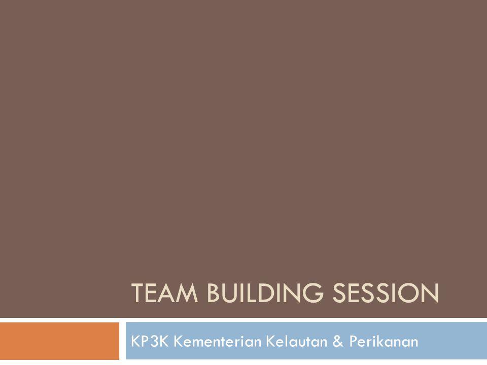KP3K Kementerian Kelautan & Perikanan