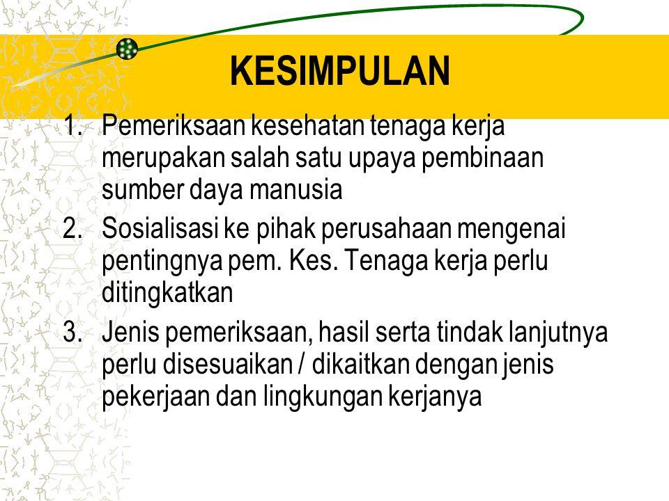 kesimpulan globalisasi malaysia
