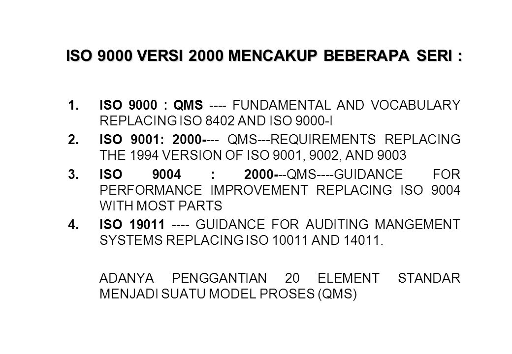 iso 9004 version 2000 pdf