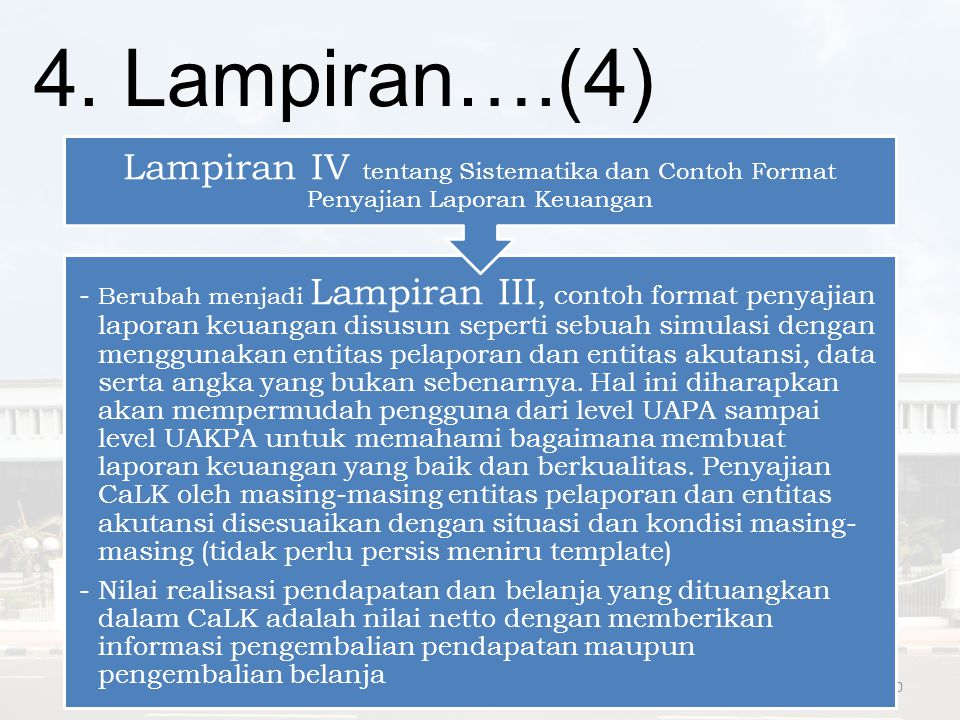 4. Lampiran….(4)