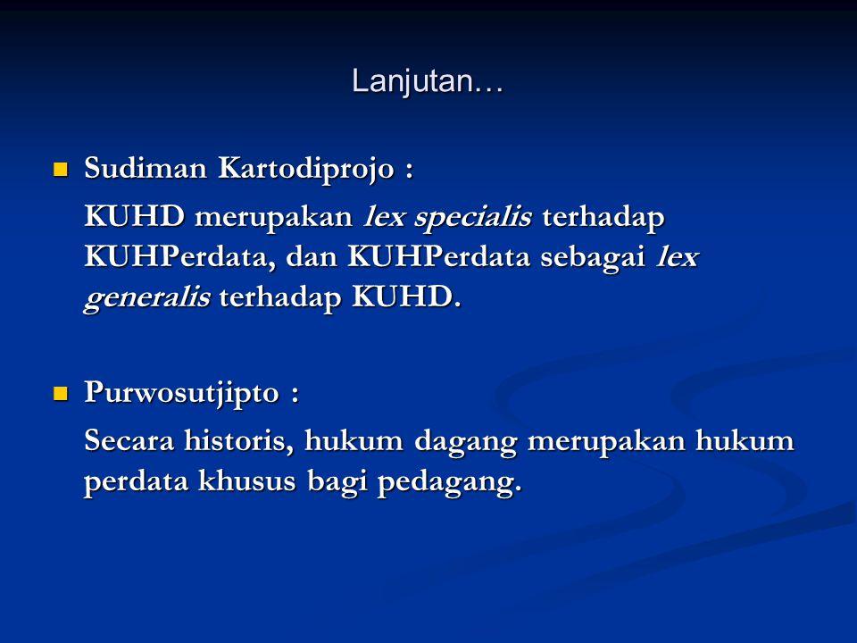 Sudiman Kartodiprojo :