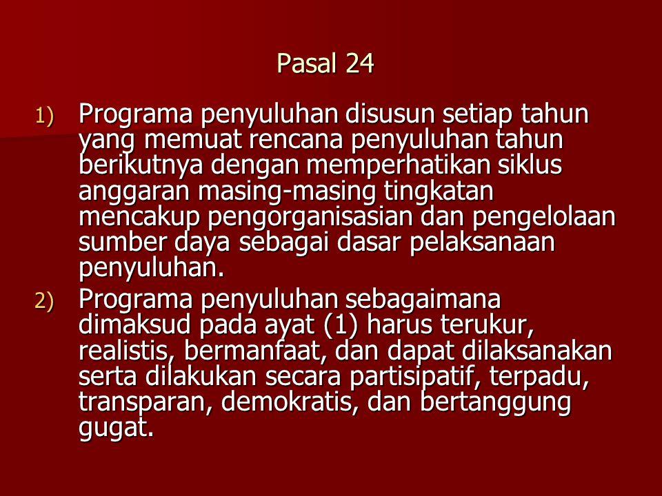 Pasal 24