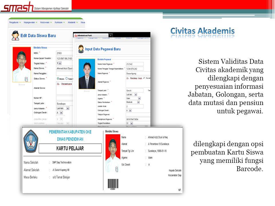 Civitas Akademis