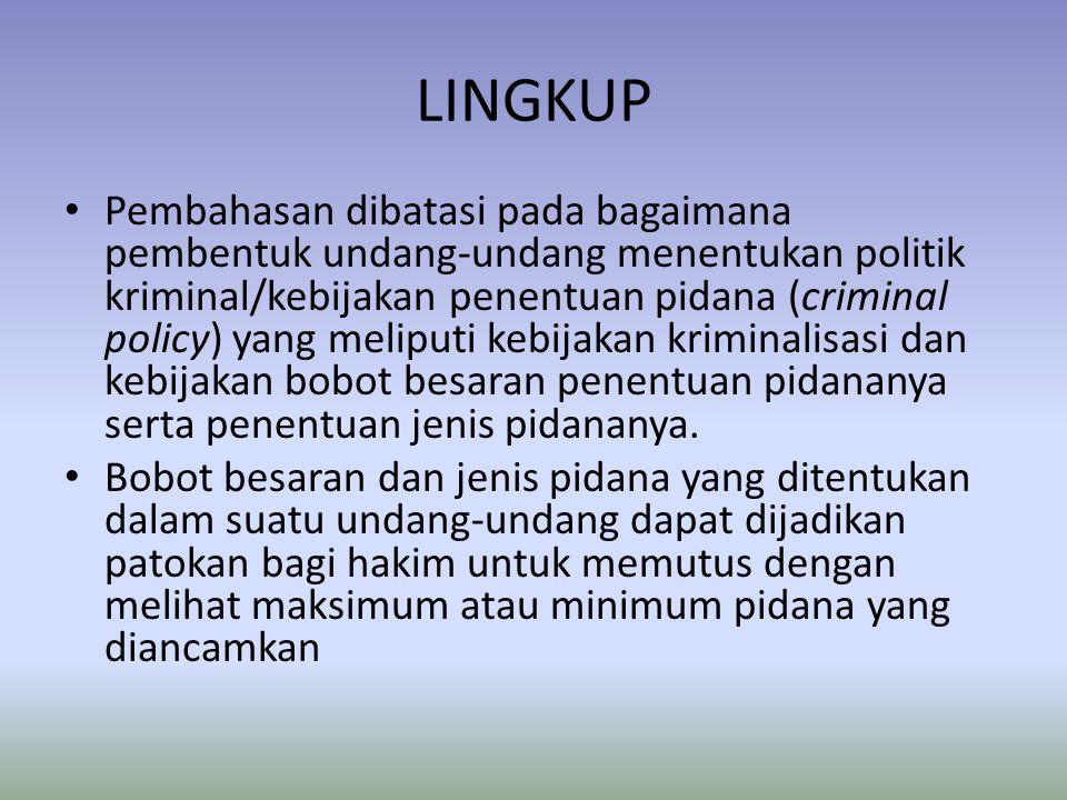 LINGKUP
