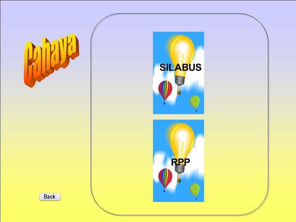 Cahaya SILABUS RPP Back