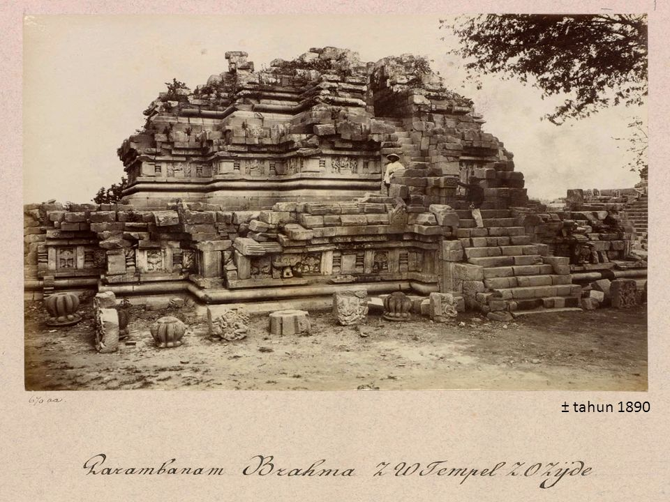± tahun 1890