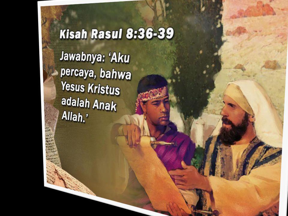 49 R-18-Baptism\S-19-037.jpg.