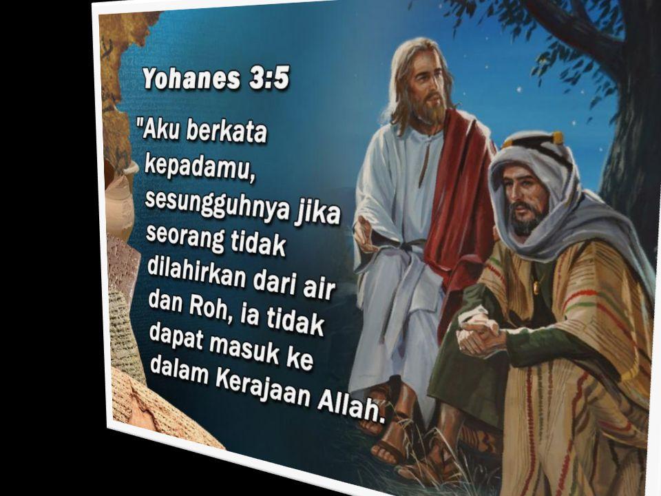 98 R-18-Baptism\S-19-099.jpg. John 3:5 NIV.
