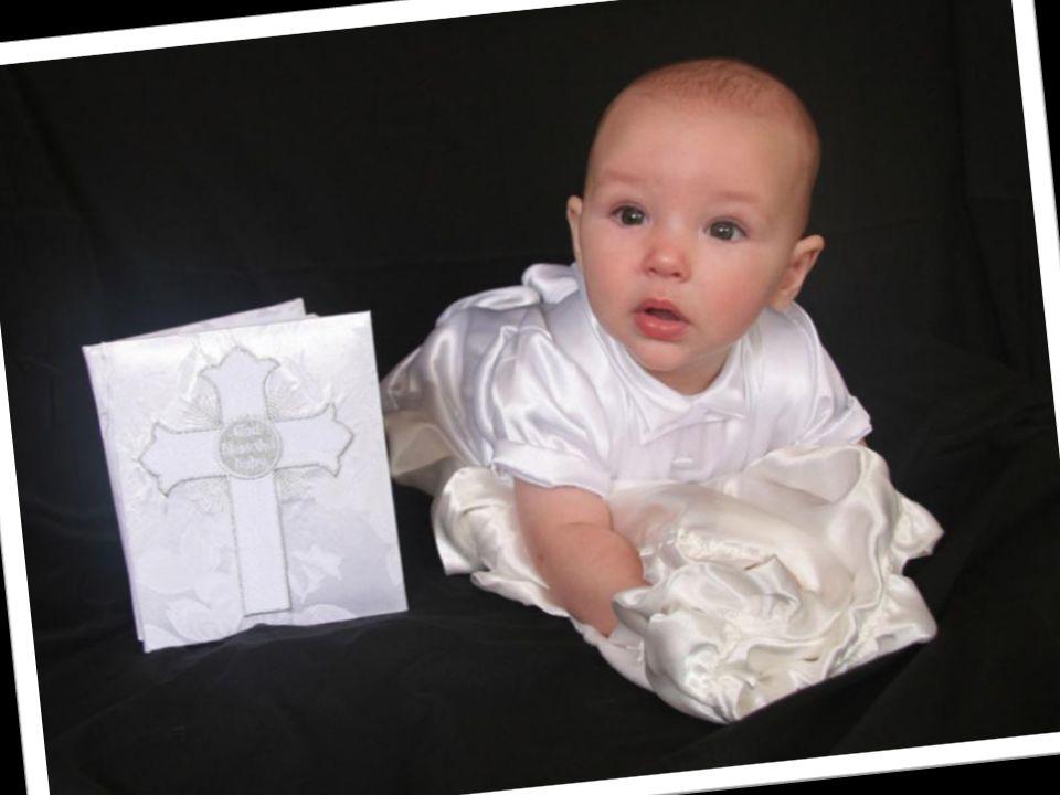 R-18-Baptism\S-19-017c.jpg 29