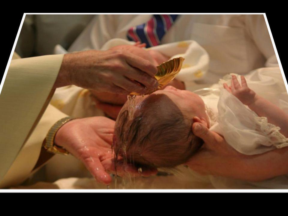 R-18-Baptism\S-19-017c1.jpg 30
