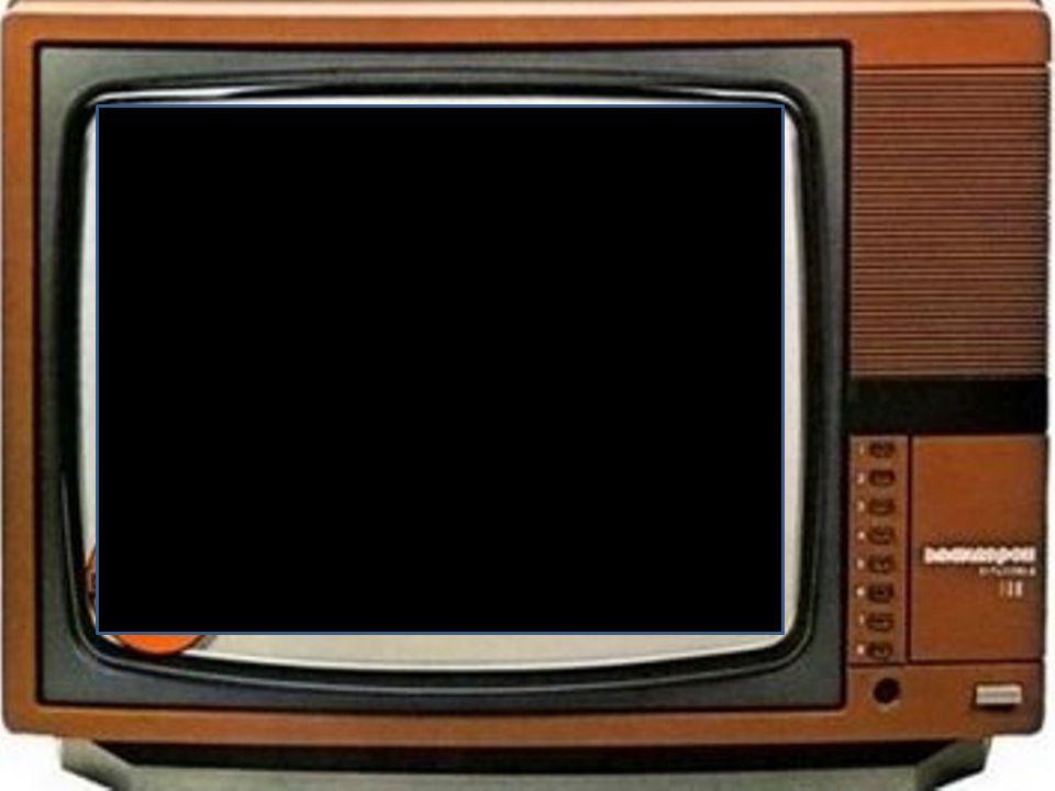 SAINS TV
