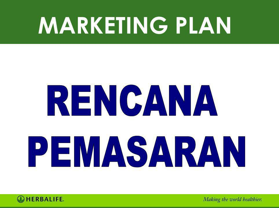 MARKETING PLAN RENCANA PEMASARAN US English_STS CD 4/2/2017