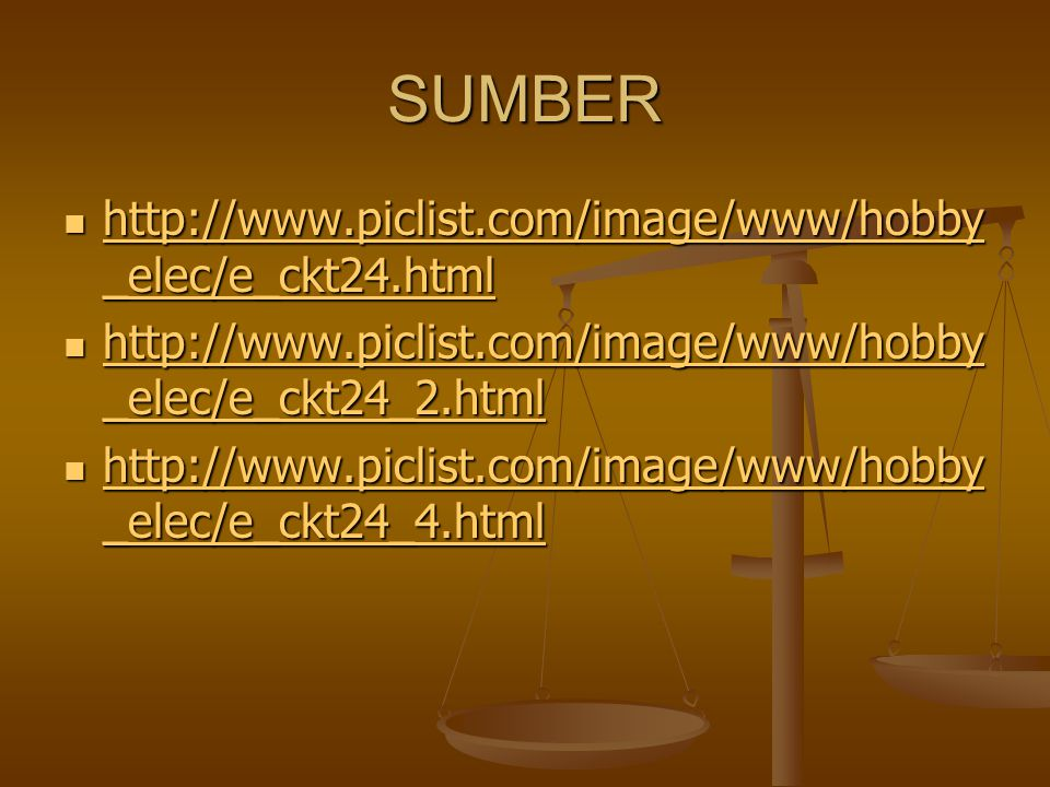 SUMBER http://www.piclist.com/image/www/hobby_elec/e_ckt24.html