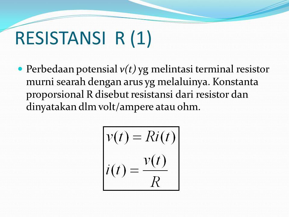RESISTANSI R (1)