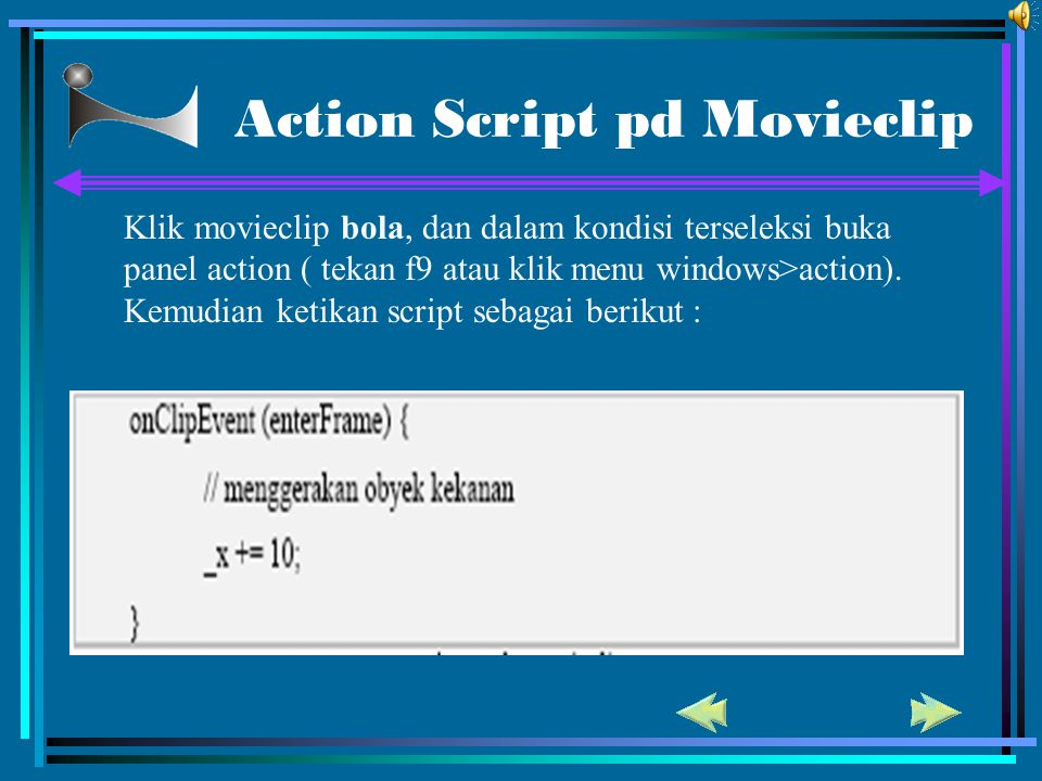 Action Script pd Movieclip