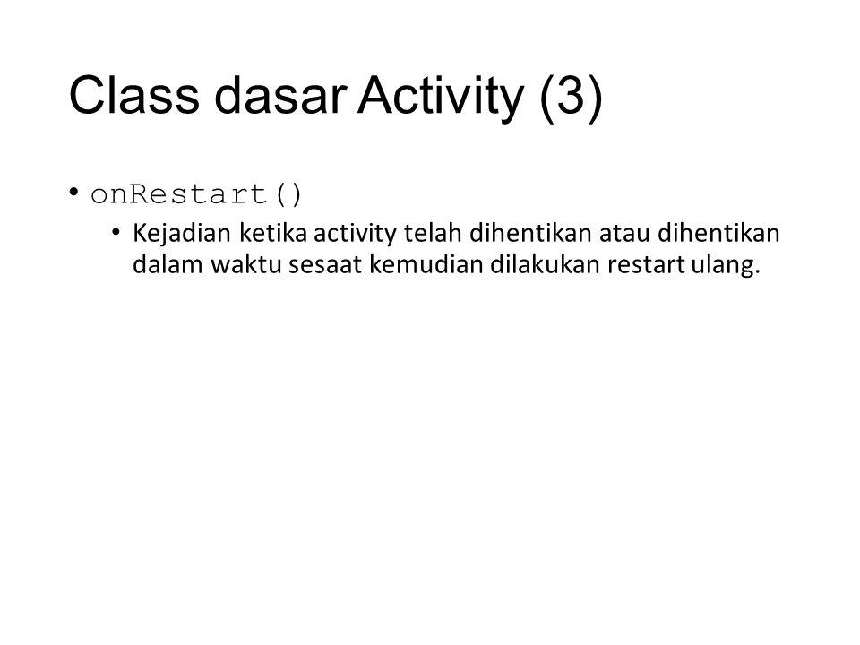 Class dasar Activity (3)