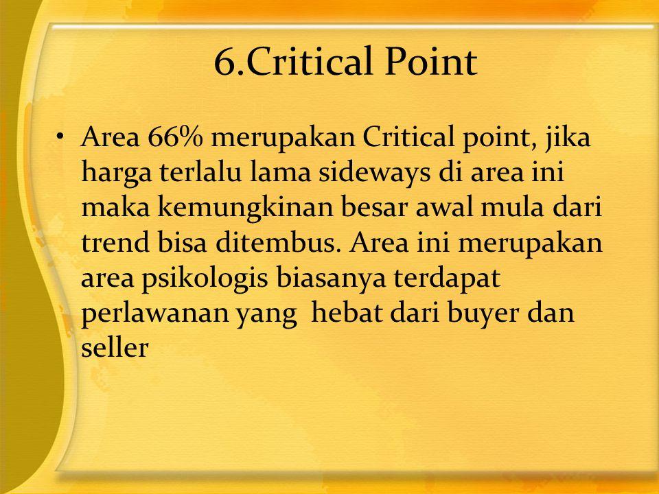 6.Critical Point