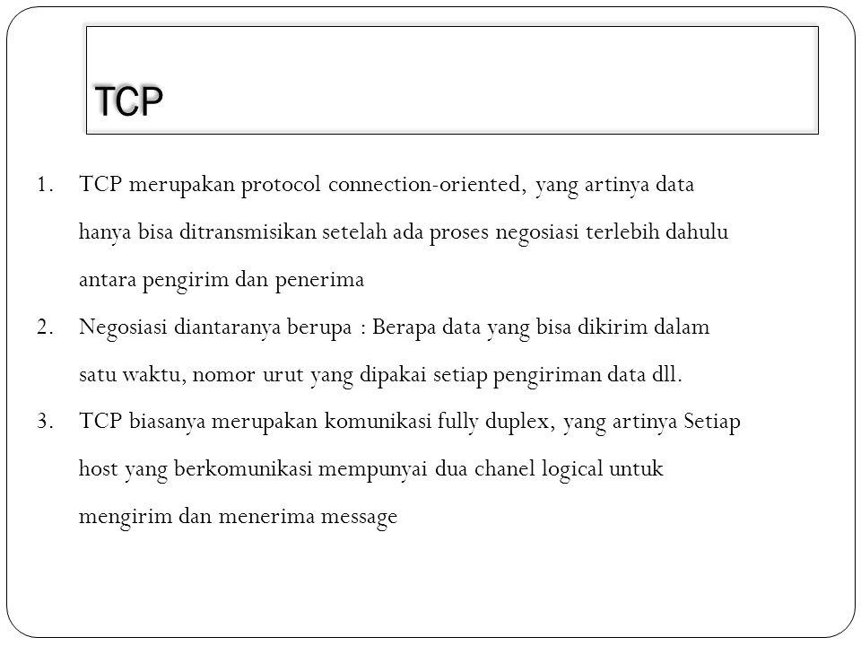 3/30/2011 TCP.