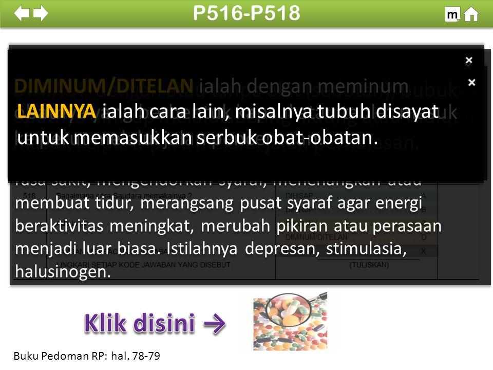 P516-P518 m. SDKI 2012. 100%