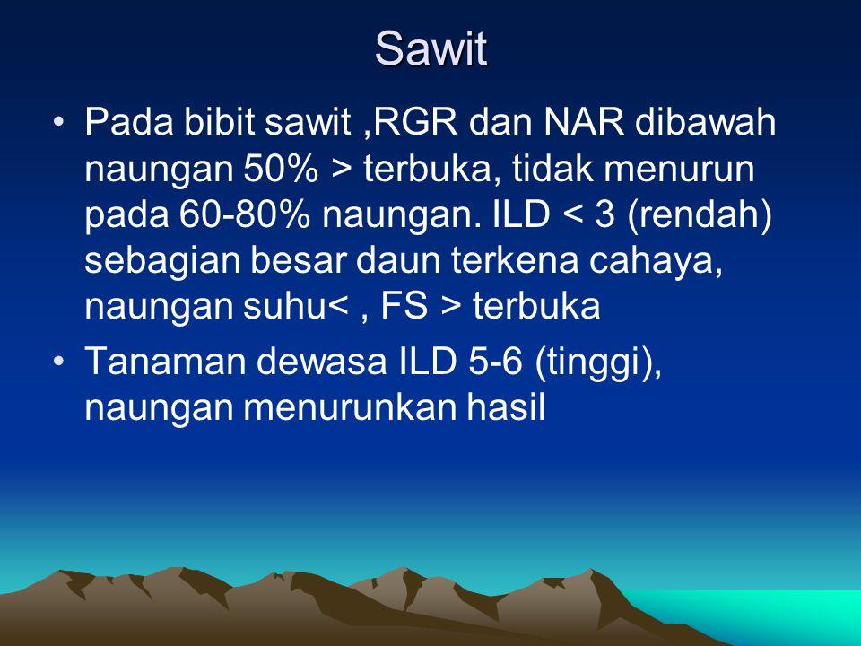 Sawit