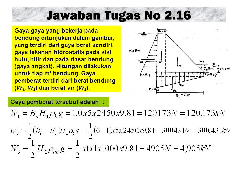 TUGAS 2 INDIVIDU bagian (a)