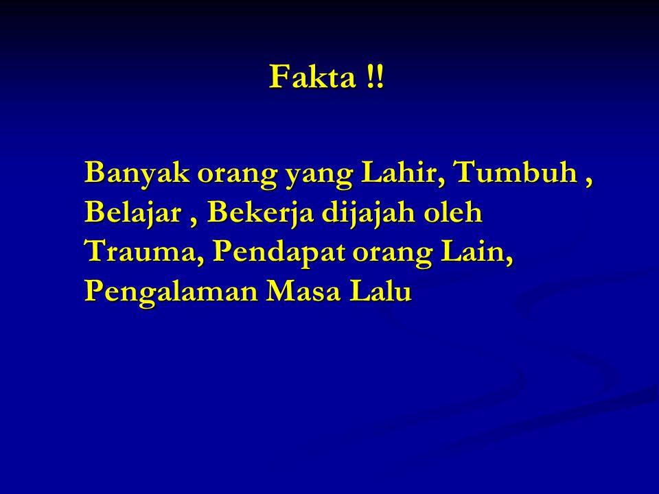 Fakta !.