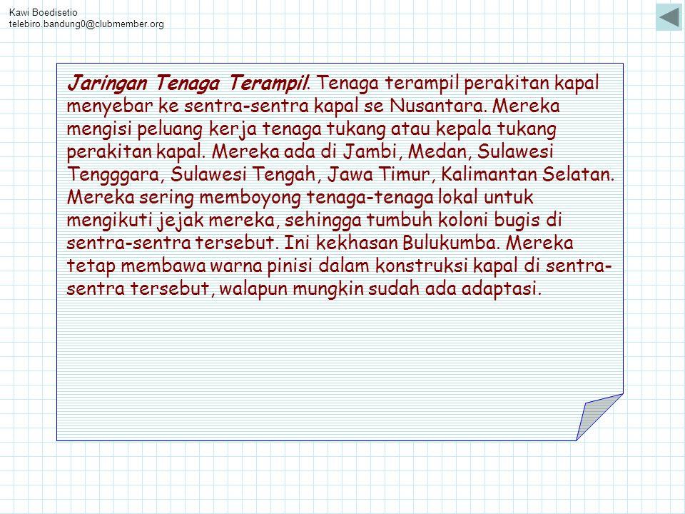 Kawi Boedisetio telebiro.bandung0@clubmember.org.
