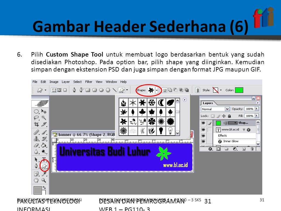 Gambar Header Sederhana (6)