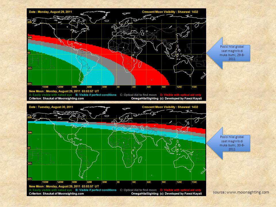 source: www.moonsighting.com